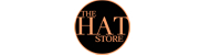 The Hat Store