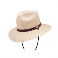 Fishermans Fedora